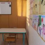 受験対話研究所 教室風景
